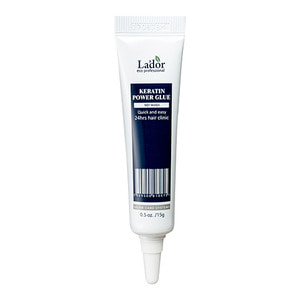 Lador Keratin Power Glue 15g