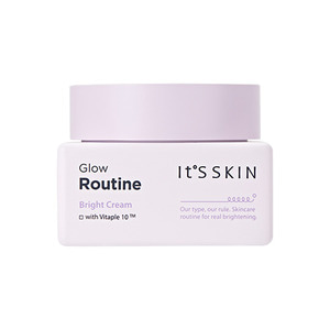 It's skin Glow Routine Bright Cream 50ml