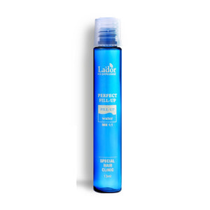 Lador Perfect Hair Fill-up 1 ea