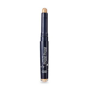 ETUDE HOUSE Bling Bling Eye Stick 1.4g