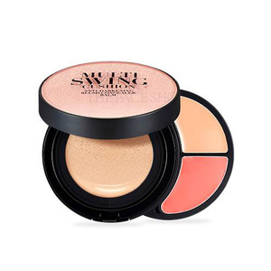 THE FACE SHOP Multi Swing Cushion 17.4g