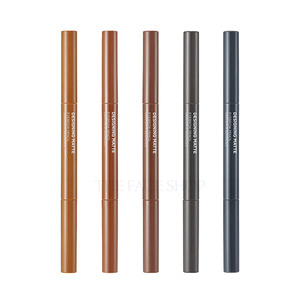 The FACE SHOP Designing Matte Brow 0.18g