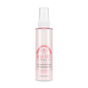 A'PIEU  Angry Body Calming Mist 120ml