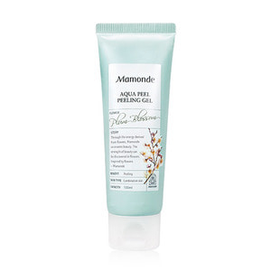 MAMONDE Aqua Peel Peeling Gel 100ml