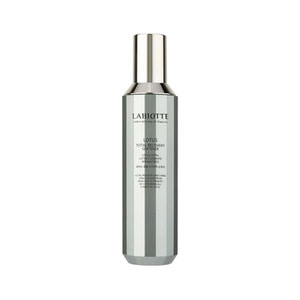 LABIOTTE Lotus Total Recovery Softener 150ml