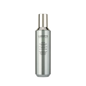LABIOTTE Lotus Total Recovery Emulsion 150ml