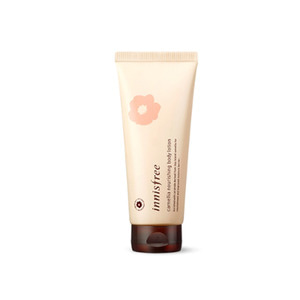 innisfree Camellia Nourishing Body Lotion 200ml