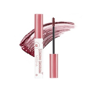 MISSHA 1 Minute Browcara