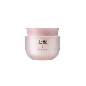 Hanyul Rice Essential Skin Moisture Cream 50ml