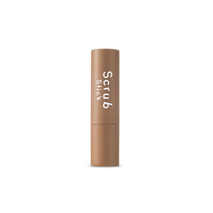 ETUDE HOUSE Melting Chocolate Lip Scrub Stick Milk Chocolate 4g