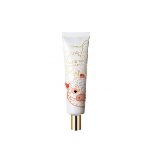 Nest White Bomb Eye Cream 30ml