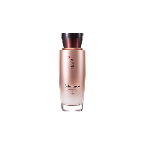 Sulwhasoo Timetreasure Invigorating Water 125ml