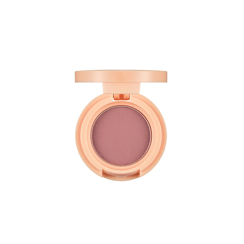 ARITAUM Mono Eyes Apricot Collection