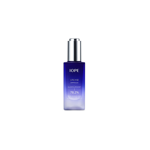 IOPE Stem III Ampoule 50ml