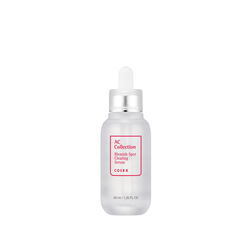 COSRX AC Collection Blemish Spot Clearing Serum 40ml