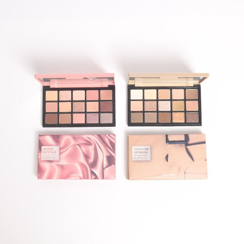 ETUDE HOUSE Play Color Eye Palette 15g