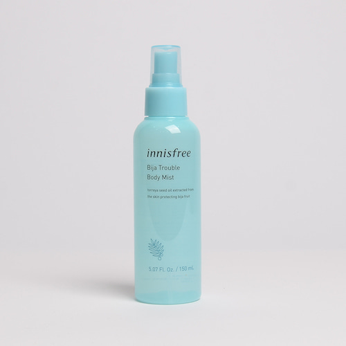 innisfree Bija Trouble Body Mist 150ml