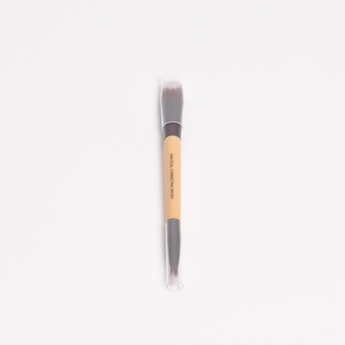 innisfree Beauty Tool Dual Correcting Brush