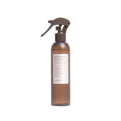 innisfree Natural Room Water Waterfall Mist Day 220ml