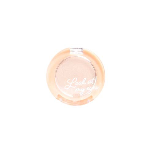 ETUDE HOUSE Look At My Eyes Pearl Shadow Base 2g