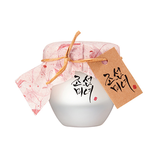 [Hidden] Beauty of Joseon Dynasty Cream 50ml