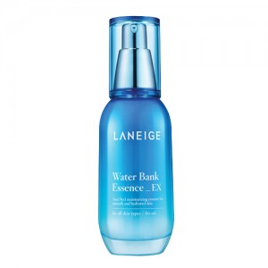 LANEIGE NEW Water Bank Essence_EX 60ml