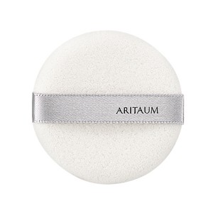 ARITAUM The Professional Carron Puff 1 ea