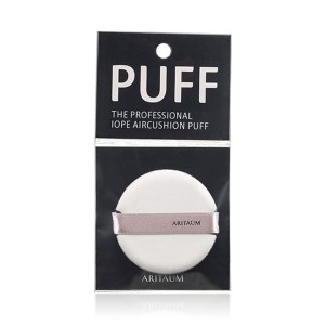 IOPE AIRCUSHION PUFF
